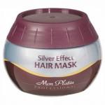 Маска для волос «Silver» 300мл.