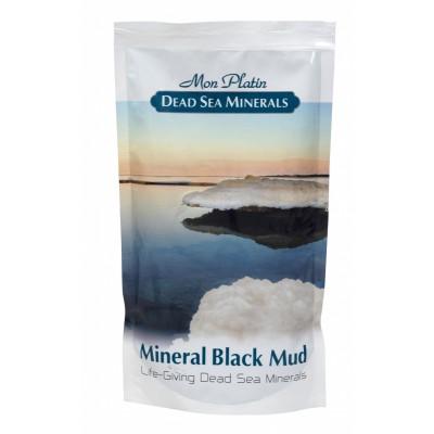 Минеральная грязь Мертвого моря 500гр.