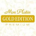 Gold Edition Premium